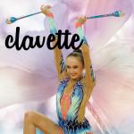 Clavette